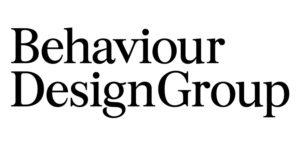 Behaviour design group